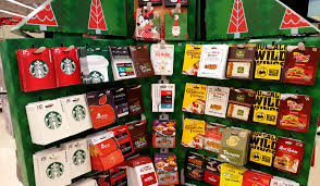 gifts cards how to save hundreds with discounted gift cards the krazy coupon