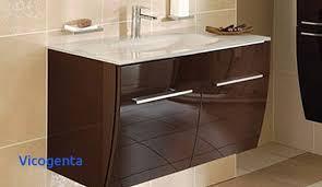 lapeyre cuisine soldes meuble salle de bain avec lapeyre cuisine soldes impressionnant