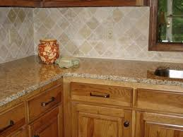 best granite with honey oak cabinets scifihits com