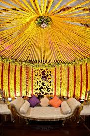 shaadi decorations amazing mehndi stage definitely want this decoration style
