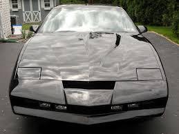lexus ls craigslist replica knight rider car up for sale on craigslist houston chronicle