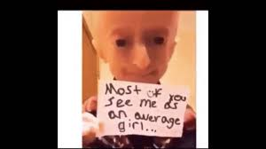 adalia rose confirmed youtube