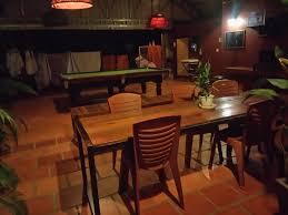 the luxury concept hostel siem reap cambodia hi5 the world