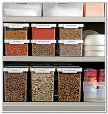 impressive storage containers kitchen best 25 kitchen containers