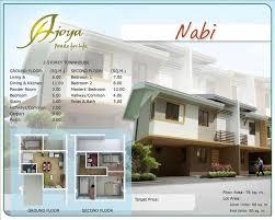 house design sles philippines 25 best cebu houses for sale images on pinterest houses for sales