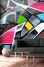 prix graffiti chambre décoration graffiti chambre ado 36 montreuil 19412032