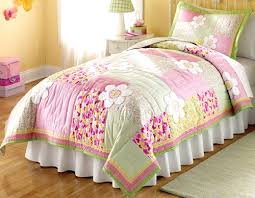 Pink And Blue Girls Bedding by Floral Bedding Sets Uk Floral Comforter Sets With Curtains Floral