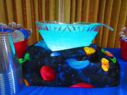 space themed baby shower best inspiration from kennebecjetboat