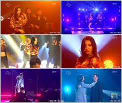 download mp3 free sunmi gashina kpop jpop like download mp3 songs 320k korean pop jpop video