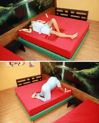 love mattress everytime you are on this love mattress you dont want to sleep