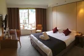 chambre lyon parcours d hydro photo de hotel lyon metropole lyon