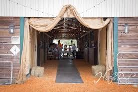 wedding venues in ocala fl florida farm wedding venues gallery a chair affair inc