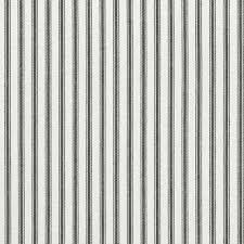 Striped Drapery Fabric Black Stripe Drapery Fabric U0026 Supplies Onlinefabricstore Net