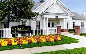 Garden Ridge Little Rock by Eagle Rock Apartments At Freehold Freehold Nj Eagle Rock
