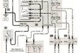2002 ford focus electrical diagram wiring diagram simonand
