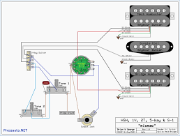 fender humbucker wiring diagram free download fender wiring