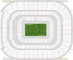 Find My Floor Plan Cardiff Millennium Stadium Wales Football Games Chart U0027find My