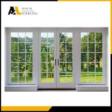 Patio Door Styles Exterior by French Style Strong Sealing Sliding Door Exterior Sliding Doors