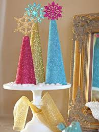 Outside Christmas Decorations You Can Make by 35 Creative Diy Christmas Decorations You Can Make In Under An