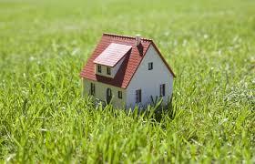 Suche Reihenhaus Zu Kaufen Grundstück Zum Verkauf Fürstenfeldbruck Mapio Net