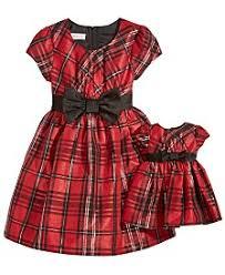 toddler christmas dresses shop toddler christmas dresses macy u0027s