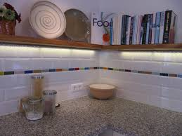 Standard Kitchen Counter Height by Kitchen Design Decorating Ideas For Kitchen Backsplash White