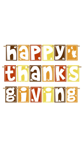 free live thanksgiving wallpapers 55 best thanksgiving wallpaper images on pinterest thanksgiving