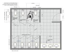 free floor plan website 100 home design business plan home design handsome