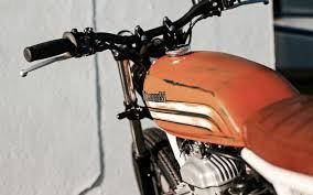 motorcycles u2013 page 457 u2013 move ten manual shift