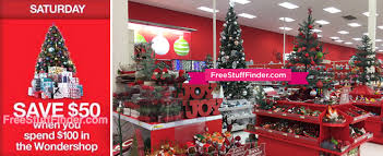 black friday artificial tree deals target video black friday freebies u0026 deals 2016 so many freebies