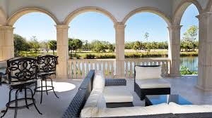 jennifer kelly geddes what is a loggia way nicer than a porch or patio u2014here u0027s why