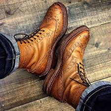 25 brown leather boots ideas on best 25 mens brogue boots ideas on brown leather