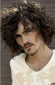 pictures of best hair style for stringy hair men haircuts for curly hair mens hairstyles 2018