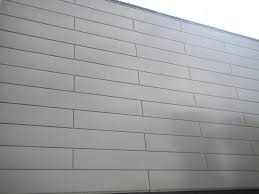 wall paneling for basements wall panel wall paneling for basements