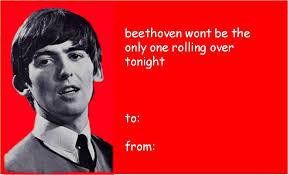 Ecard Meme Maker - love valentines day ecard meme also valentines card meme plus