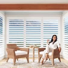Home Design Furniture In Palm Coast All Home Design Ideas By Hammock Decor In Palm Coast Fl