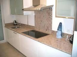 plan de travail en granit pour cuisine plan de cuisine en granit alaqssa info