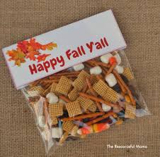 treat bags best 25 treat bags ideas on treat bags