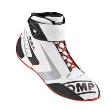 shoes s boots one s shoes my 2016 racing boots omp racing