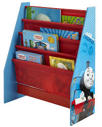 thomas sling bookcase bobsrugby com