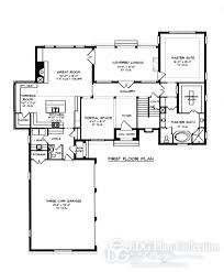 extravagant modern style bedroom master suite floor plans ideas