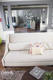 Decorating My Home Why Decorating Your House Is So Hard And How To Make It Easy