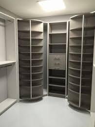 best 25 shoe organizer closet ideas on pinterest shoe organizer