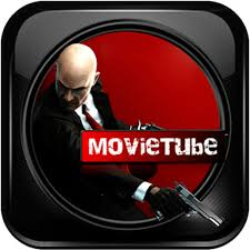 movietube apk movietube app for ios and iphone install