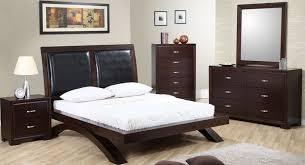 bedroom sets bedroom furniture market warehouse furniture