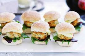 finger food ideas and walnut cheese log recipe herbs logs best