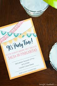 15 free printable birthday invitations for all ages