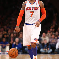 new york knicks basketball uniforms