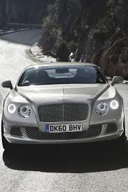 bentley falcon suv for luxury 151 best bentley images on pinterest car sports cars and cars