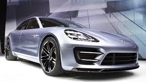 porsche panamera exclusive 14 top high end luxury vehicles available this year page 22 of 29